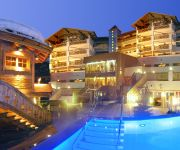 Alpine Palace New Balance Luxus Resort 5*Superior
