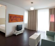 stanys Hotel & Apartments