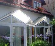 Zur Grünen Linde Pension & Gasthaus