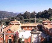 Casa de Sezim Manor House