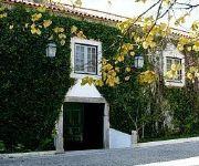 Quinta de Vale Mourelos Manor House