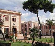 New Hotel Palace