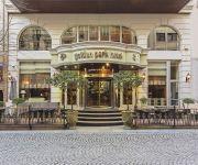 Golden Park Hotel Taksim