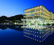 UNA Hotel Versilia Hotel & Wellness