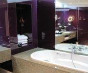 DUBAI INTL AIRPORT TERMINAL HOTEL