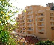 Appart'Hotel Odalys Les jardins d Elisa