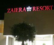 Zaiera Resort