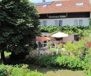 Huber Gästehaus
