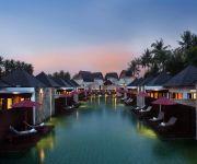 FuramaXclusive Villas & Spa Ubud Bali