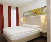 H+ Hotel München City Centre B&B