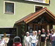 Zur Linde Gasthof