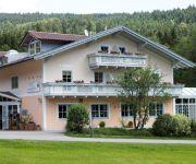 Zum Hirschenstein Landgasthof
