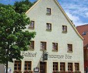Schwarzer Bär Gasthof