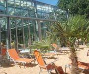 Bamboo Activ Resort