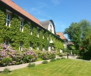 Wöltingerode Klosterhotel