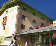 JUFA Hotel Wipptal