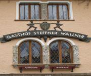Steffner-Wallner