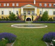 Chateau Bela
