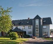 Karrenberg Landhotel