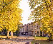 Hotel & Restaurant Am Schlosspark