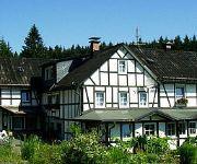 Zum Rothaarsteig Landhaus