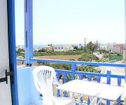 Apartments & Suites Atalos Hotel