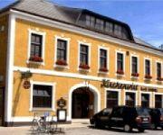 Kirchenwirt Weinhotel