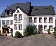 Weingut Gästezimmer Fröhliches Weinfass
