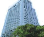 INNCA HOTEL CITYCENTER