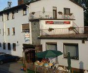 Odenwald Gasthof - Pension