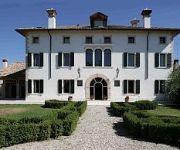 Villa Busta