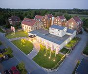 Hof Beverland Landhotel