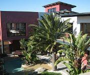 Capetown4U Bed & Breakfast
