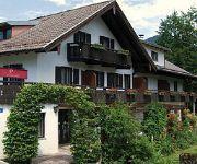 Das Posch Hotel Garni