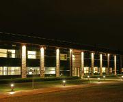 City Parma