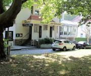 Gartenstadt Hotel & Restaurant