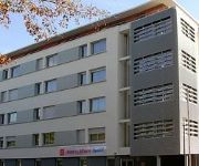 Séjours & Affaires  Villa Camilla Apparthotel