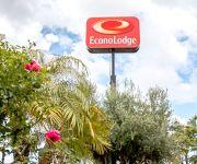 Econo Lodge Lemon Grove San Diego East