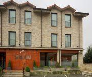 Hotel Sercotel Iriguibel
