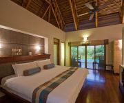 ESKAYA BEACH RESORT AND SPA