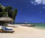 Mauritius The Westin Turtle Bay Resort & Spa
