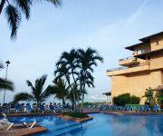 Mexican Resort At Los Tules