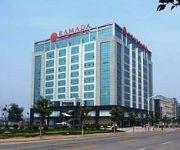 Ramada Plaza Yantai