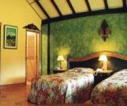 Arasha Tropical Resort And Spa - All Inclusive