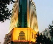 Zhejiang New Century