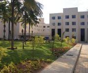 Evoma Bangalore