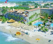 Golden Crown Paradise All Inclusive Adult Only