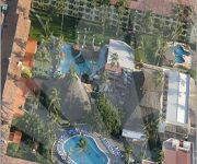 CROWN PARADISE CLUB ALL INCLUSIVE AND SP
