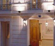 Arioso Luxe hotels