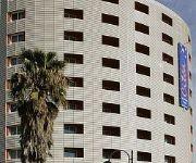 Aparthotel Adagio access Perpignan